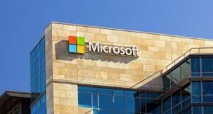 5-Kompaniya-Microsoft-300x161.jpg