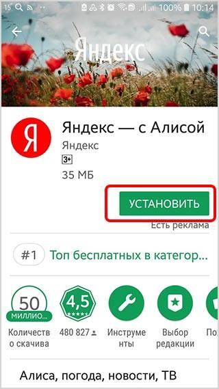 yandeks-s-alisoy-dlya-android2.jpg
