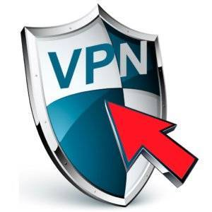 opera-vpn-windows-2-300x300.jpg