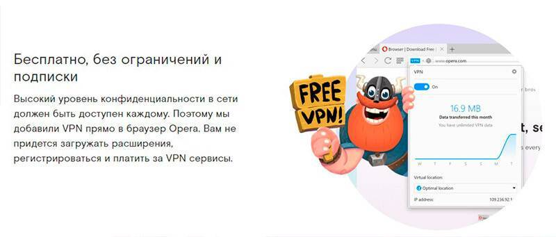 opera-vpn-dlya-windows-stante-svobodny-v-seti-internet-4.jpg