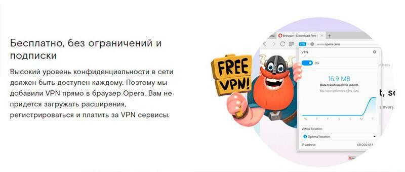 opera-vpn-dlya-windows-stante-svobodny-v-seti-internet-4.jpg