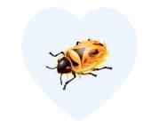 firebug-heart.png