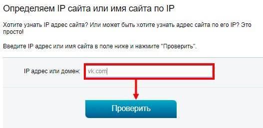 Ne-otkryvaetsya9.jpg