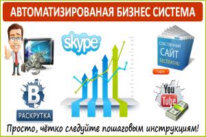avtomatizatsiya-biznesa.png