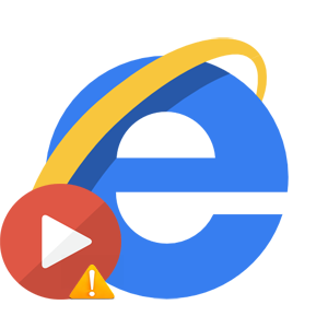 IE-1.png