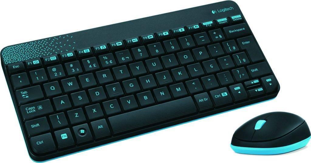 ne-rabotaet-klaviatura-v-opere-1024x536.jpg