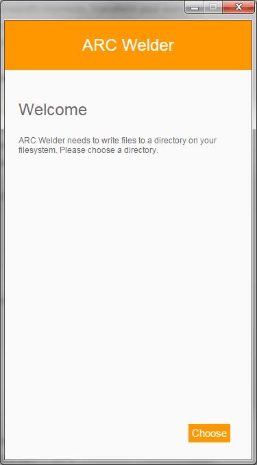 Kak-zapustit-Android-prilozhenie-v-Google-Chrome-03.png