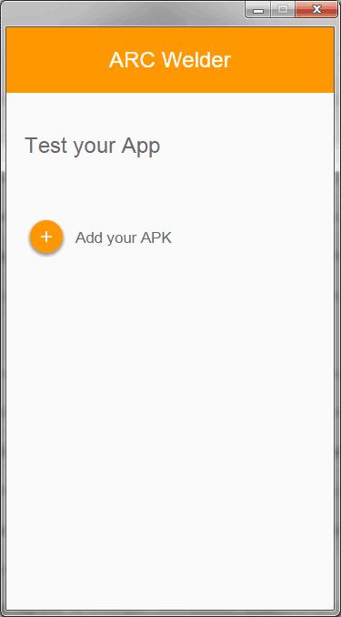 Kak-zapustit-Android-prilozhenie-v-Google-Chrome-04.png