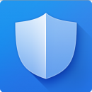 cm-security-mini-0-130x130.png