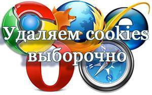 How-to-remove-cookies-single-site-logo.jpg