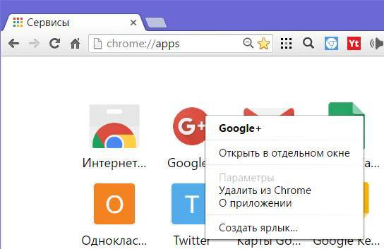 panel-servisov-google-chrome-2.jpg