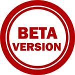beta-1.png