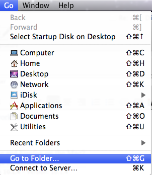 Mac_Go_GoToFolder.png