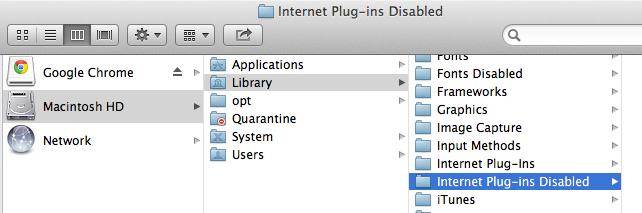 Mac_New_Folder.png