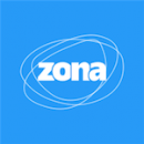 l_zona_icon.png