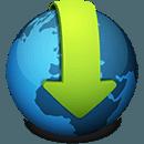 l_web_dumper_icon.png