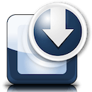 l_orbit_downloader_icon.png