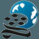 l_vdownloader_icon.png