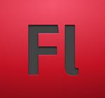 1437329755_adobe_flash_cs4_logo1.png