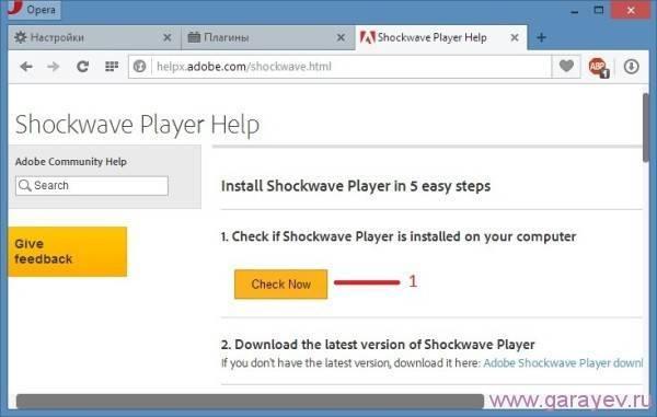 check-shockwave-flash-in-Opera-600x381.jpg