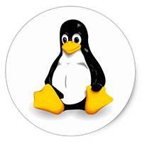 linux-2.jpg