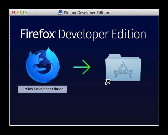 Ustanovka-Firefox-Developer-Edition-dlya-Mac-OS.png