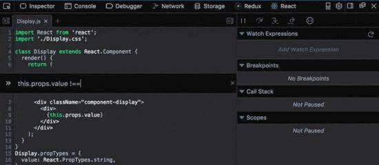 fx-developer-2-550x240.jpg