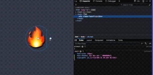 fx-developer-4-487x239.jpg