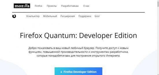 fx-developer-7-550x260.jpg