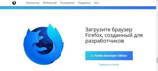 fx-developer-8-550x249.jpg