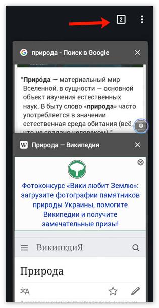 yandeks-brauzer-dlya-telefona-v-inkognito.png
