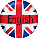 anglijskij-yazyk.png