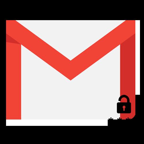 kak-uznat-parol-ot-pochty-gmail.png