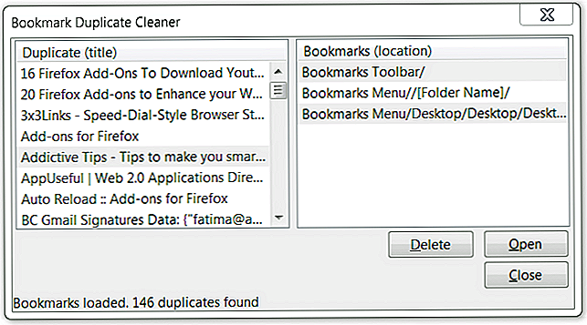 find-remove-duplicate-bookmarks-with-ease-in-firefox.png