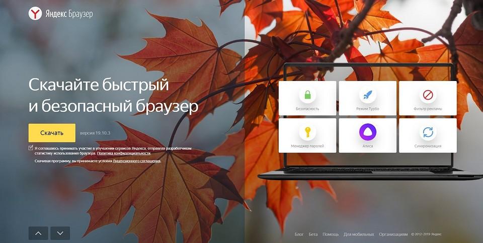 widen_960_crop_1877_945_0_0_q90_360902_dc5cb264af.jpeg