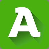 1450804494_amigo-brauzer-logo.png