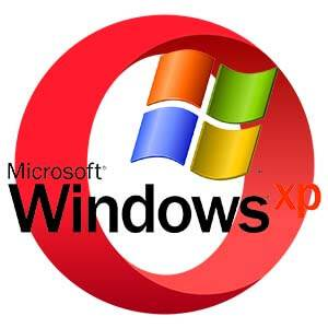 opera-dlya-windows-xp.jpg
