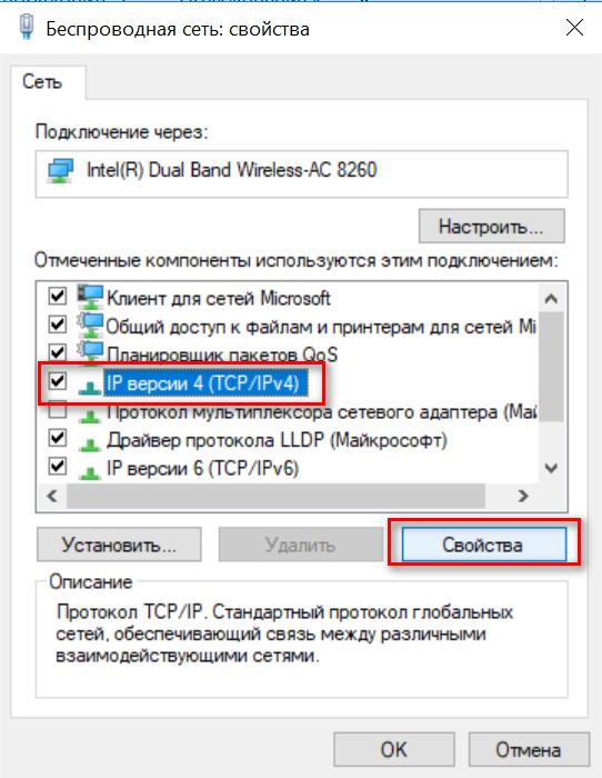 Svoystva-IP-versii-4.png