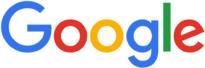 205px-Googlenew.png