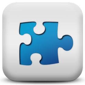 plugin_icon.jpg