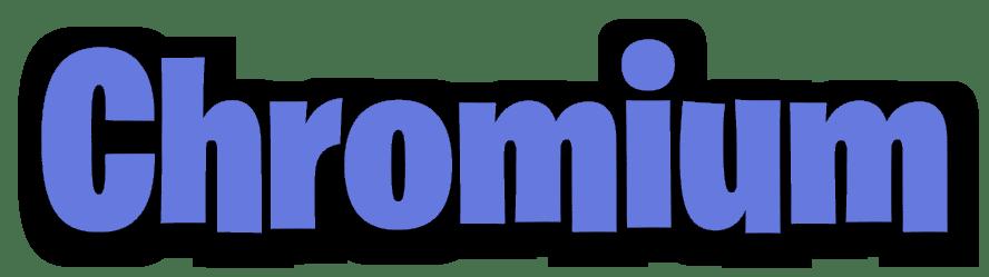 Kartinka-Nadpis-Chromium.png