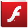 Adobe_Flash_Player_v10_icon-640x639-e1516272105829.png