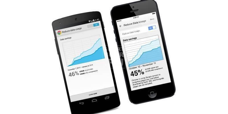 Android-ekonomiya-trafika.jpg