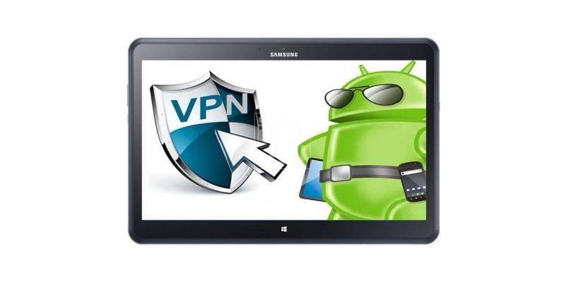 VPN-dlya-Android-1.jpg