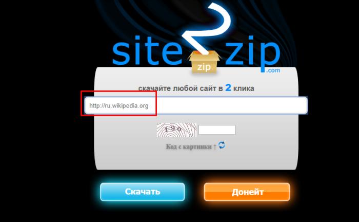 Vvodim-adres-sajta-kotoryj-nuzhno-skachat-e1541797721332.png