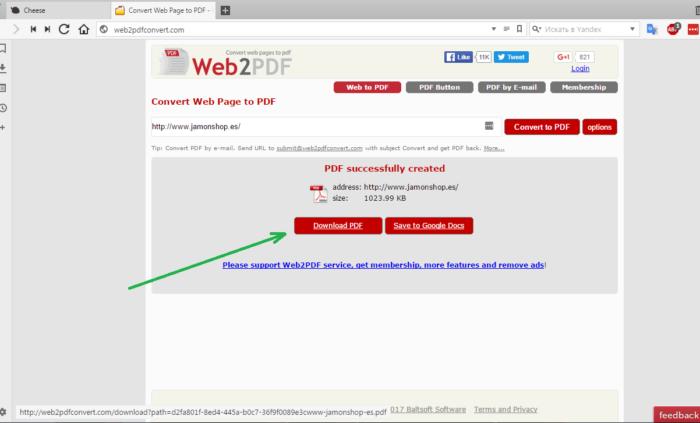 Interfejs-onlajn-servisa-Web2pdfConvert-e1541798783640.png