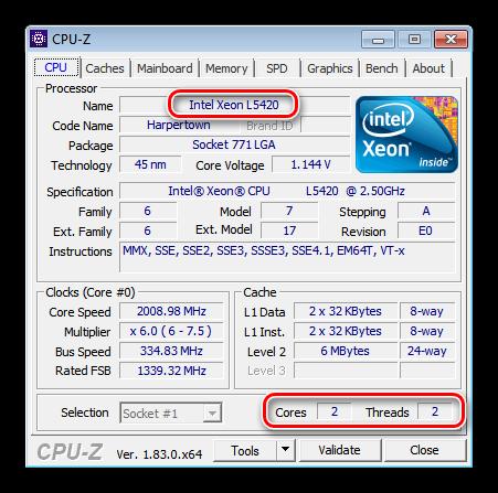 Informatsiya-o-protsessore-dlya-testa-brauzerov-v-programme-CPU-Z-.png
