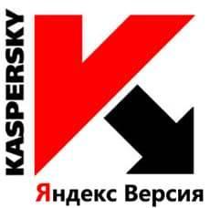 1419513892_antivirus-kasperskogo-yandeks-versiya.jpg