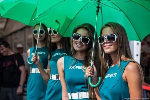 1419513955_kaspersky-yandex.jpg