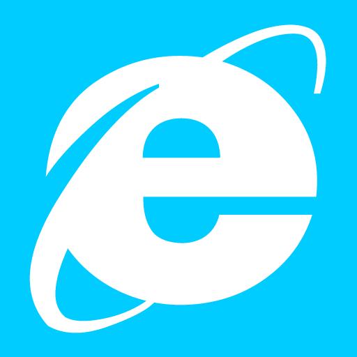 Logotip-programmyi-Internet-Explorer-3.png
